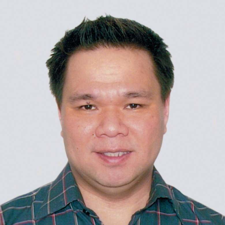 ifgm-consultant-renato