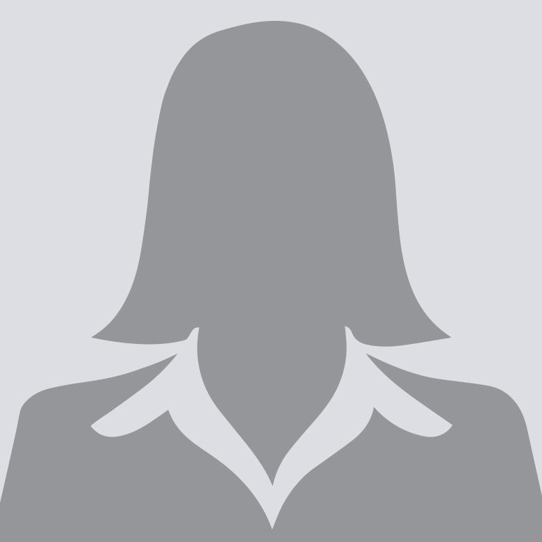 profile-photo-woman