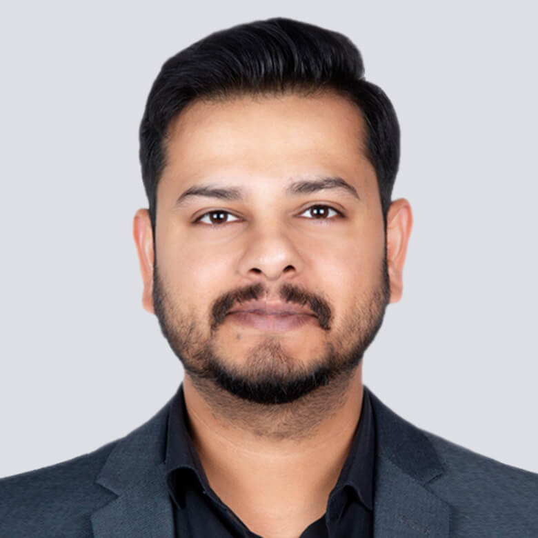 ifgm-consultant-danishraza